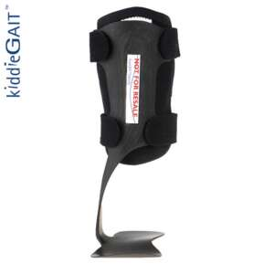KiddieGAIT® Trial Brace