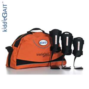 KiddieGAIT® Gait Assessment kit.