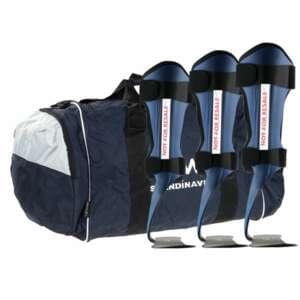 BlueROCKER® 2.0 Gait  Assessment Kits