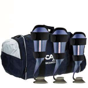 BlueROCKER® Short Gait  Assessment Kits