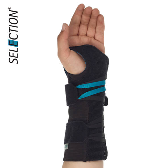 SELECTION® Childrens Wrist