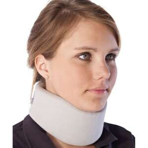 Neck Collar Shaped