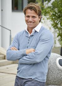 Peter Allard